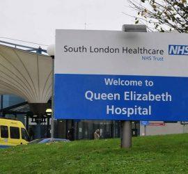queen-elizabeth-hospital-blog-image