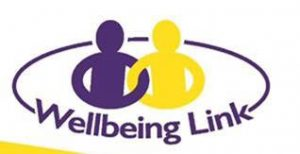 Wellbeing Link Dartford