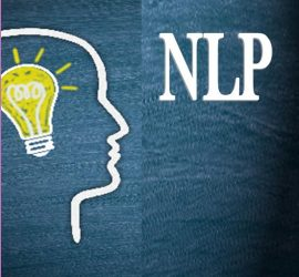 Neuro-linguistic programming Thamesmead
