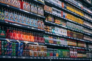 Drinks to avoid on keto diet
