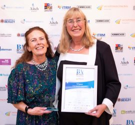 Bexley Business Excellence Awards 2019