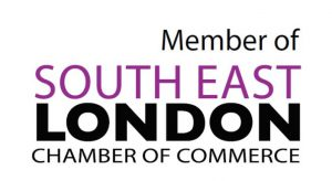 South East London Chamber of Commerce