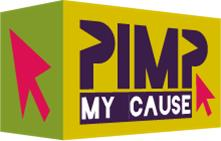 Pimp My Cause