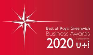 Greenwich Business Awards