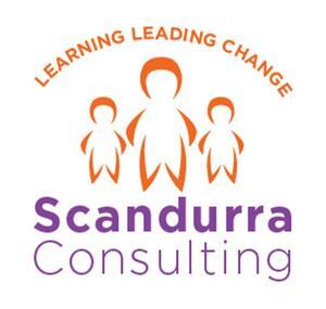 Scandurra Consulting