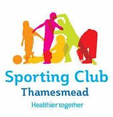 Sporting Club Thamesmead