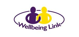 Wellbeing Link